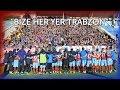 Kasımpaşa   Trabzonspor   Trabzonspor Tribün  Pınarbaşı