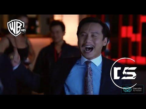 Betting Scene | Focus | Part 2