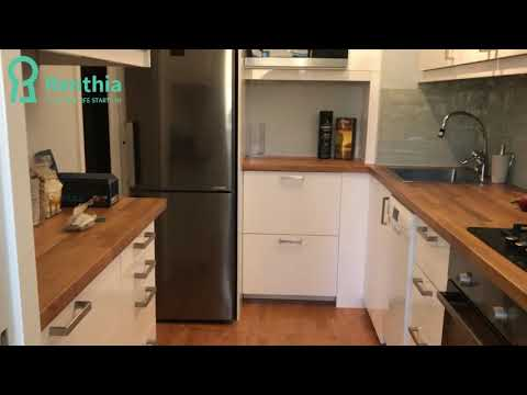 Showing | One bedroom apartment for rent in Södermalm, Stock