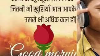 Super singar sirwand song     Pandey ji ka beta hu 2 bhojpuri bhakti song