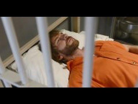 "Download Resurrection After Show Season 1 Episode 5 ""Insomnia"" | AfterBuzzTV"