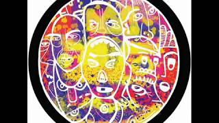 Dennis Cruz - Mother Fcker (Original Mix)