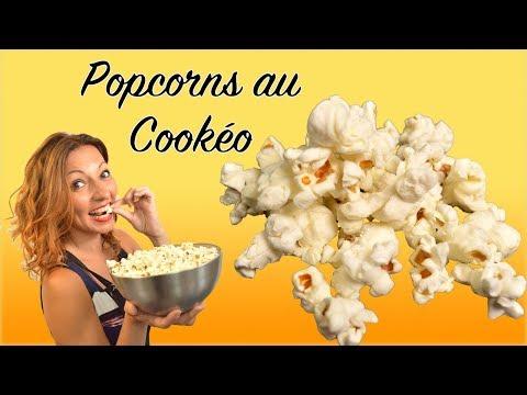 popcorns,-recette-rapide-au-cookeo-de-moulinex