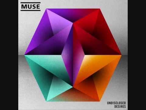 Muse - Undisclosed Desires (HQ)