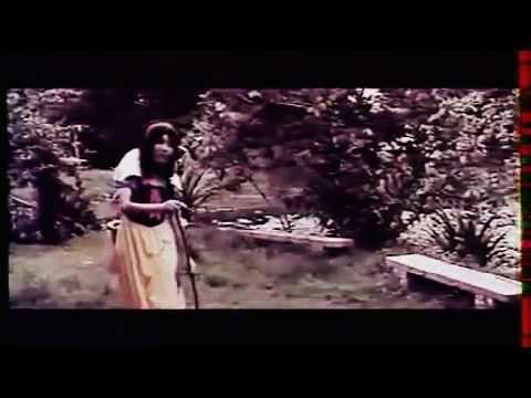 Tứ quái sài gòn (Saigon, Vietnam film)