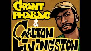 Grant Phabao & Carlton Livingston - A Message To You Rudie