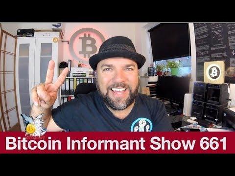 #661-altcoin-rallye-2019,-tether-druckt-5-milliarden-und-bitcoin-mining-im-iran