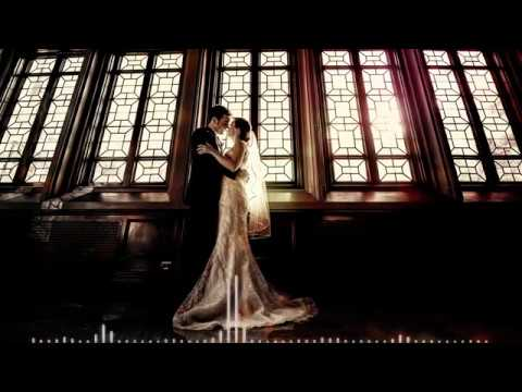 Song Wedding background music free download mp3 Mp3 & Mp4