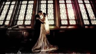 Wedding Background Music / Romantic and Inspirational Piano Instrumental