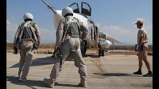 Сирия и четвертый президентский срок Путина: никаких политических уступок, лишающих Москву ее военны