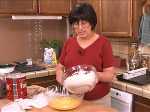 26 Melomacarona - Greek Honey/Walnut Cookies