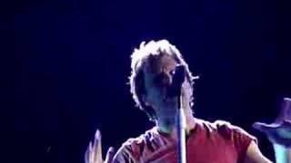 Bon Jovi - Hallelujah - Live from Twickenham 27/06/08 -