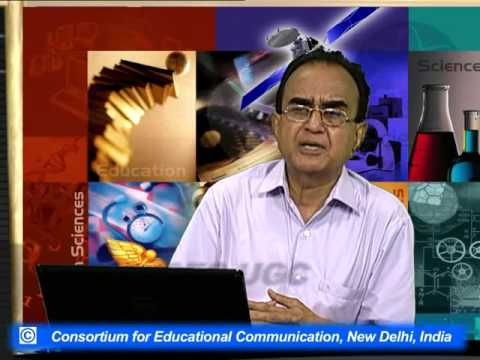Indian Scientist in Freedom  Movement -  P. C. Ray - Part2