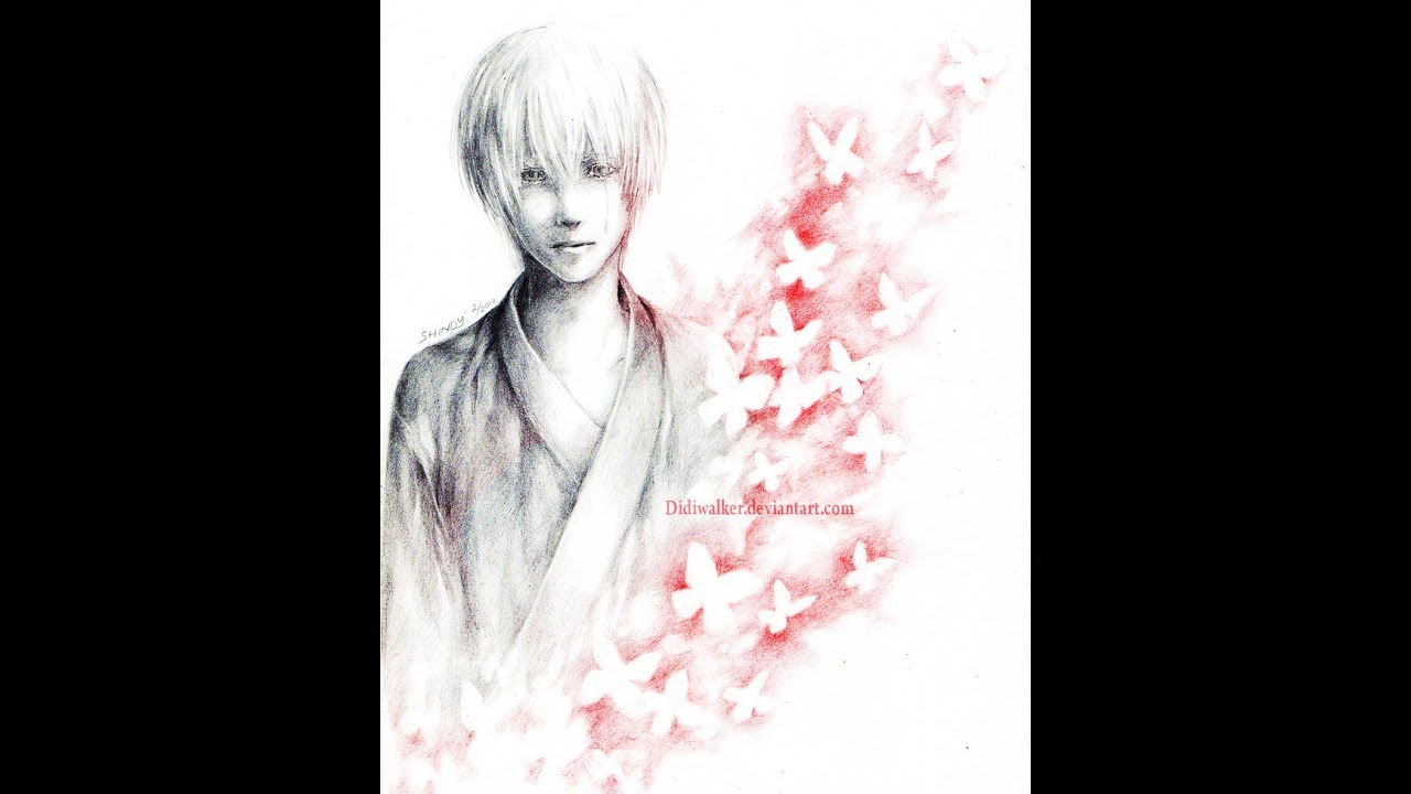 Fatal Frame II: Crimson Butterfly [Normal Mode] Chapter 8: Half Moon ...