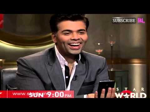 Why is Kajol curious about Rani Mukerji's wedding