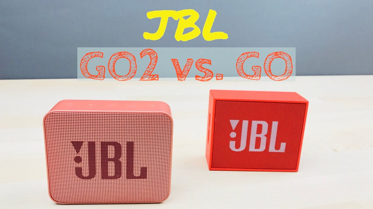 jbl go 2 review go2 youtube. Black Bedroom Furniture Sets. Home Design Ideas