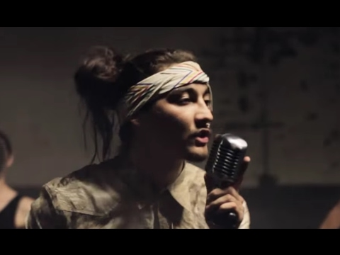 Towkio - I Know You (Prod. FKJ)