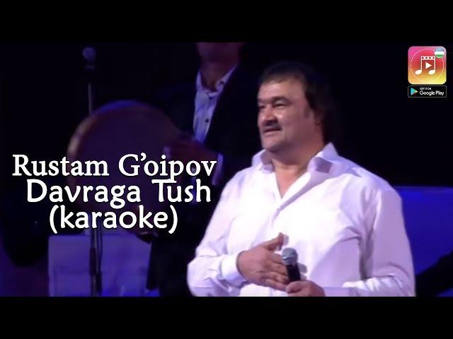 RUSTAM GOIPOV SARVINOZ MP3 СКАЧАТЬ БЕСПЛАТНО