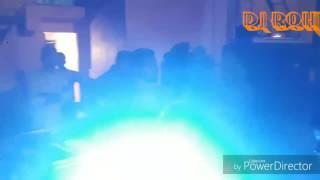 Dj Rohit mumbai & Dj Girish 31st  show vision planners