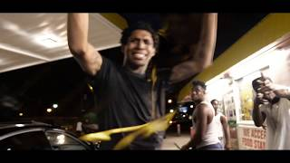 UPT Kif x NBA Meechie- HAVE FUN (Official Music Video)
