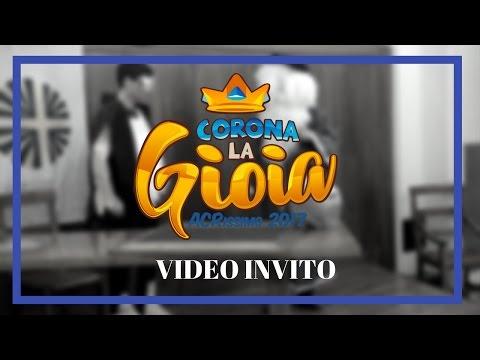 ACRissimo2017 - Invito Merlino...