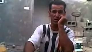 مواويل عراقيه ريفيه فدشي