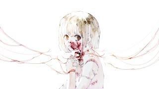 ダーク / flower・初音ミク(メル)