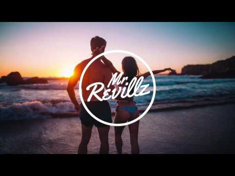 Justin Timberlake - Can't Stop The Feeling (SJUR ft. Chris Crone Remix)