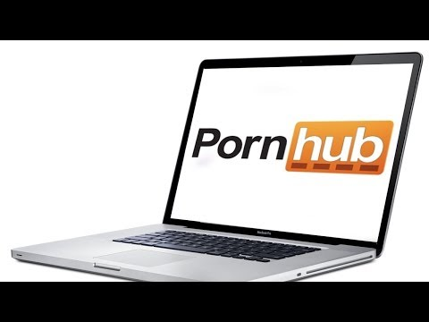Man Demands to Marry His Porn Filled Computer!