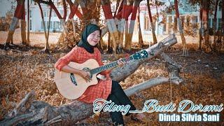Download Tolong_Budi Doremi Cover Dinda silvia