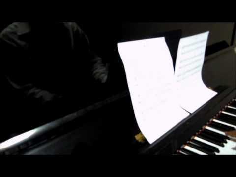 Sari Gelin turkish folk with free music sheet