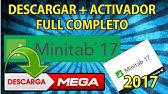 minitab 17 crack kickass