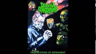 Baixar Servile Conceptions - Lamashtu(Bringer of All Plague)