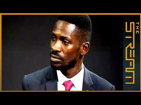 Is Bobi Wine's arrest a turning point for Uganda? | The Stream