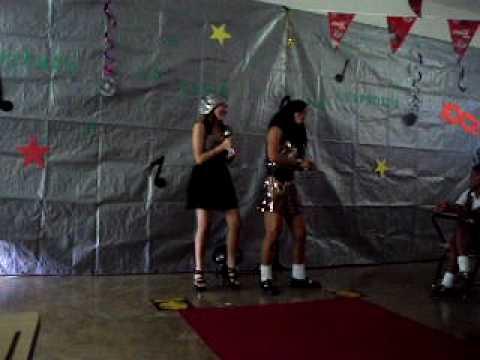 karaoke historico - el engaño de colon (esc. sup. Lysander borrero) [HQ]