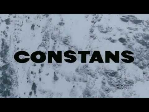 Constans (1980)