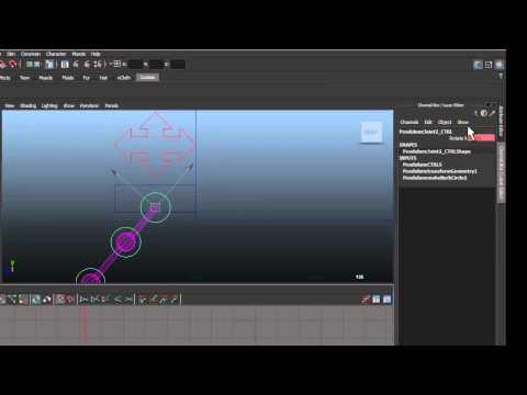 Lesson 04 Turtorial - Pendulum