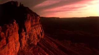 Grand Canyon The Movie in IMAX Official Trailer