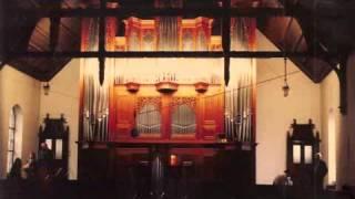 Woywod Tetraphonie - Classics - Konzert mit Chor - Essen-Kray - Mein Lied sing auf ewig