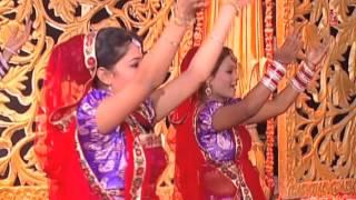 Maa Aane Wali Hai Devi Bhajan By Hemant Brajbasi [Full HD Song] I Maiyya Jholi Bhar De