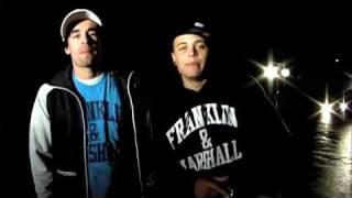 Download Erik og Kriss Dra Tilbake musikk MP3 song and Music Video