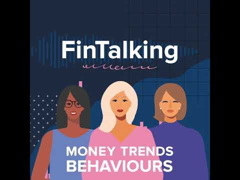 Introducing FinTalking!