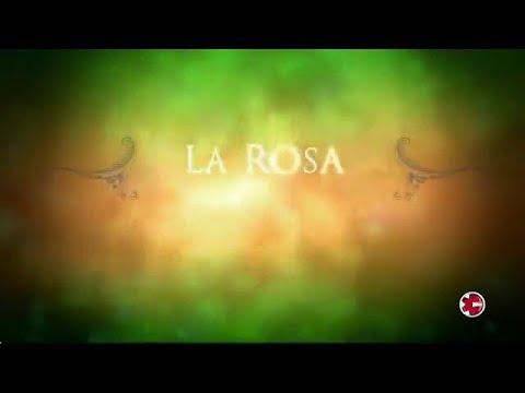 La Rosa De Guadalupe   La Novia De Mi Mejor Amigo Soy Yo (1/2)