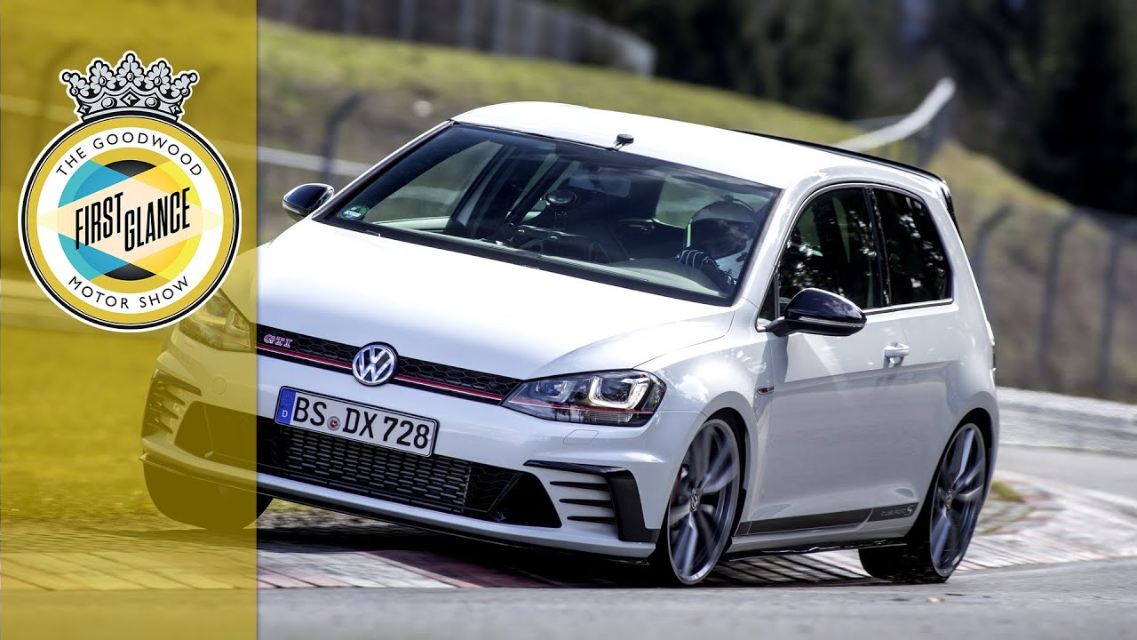 on board golf gti nurburgring lap record youtube. Black Bedroom Furniture Sets. Home Design Ideas