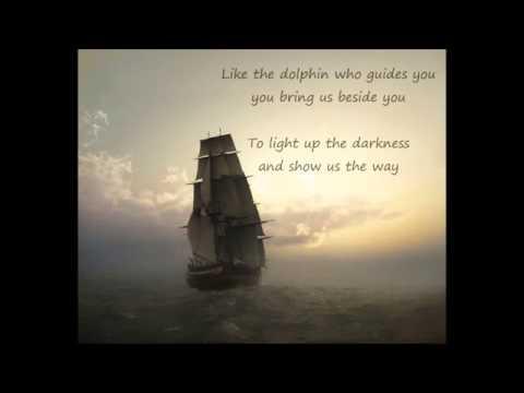 Calypso By John Denver Lyrics
