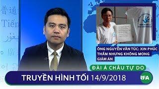 Tin tức | Việt Nam giục Facebook mở văn phòng