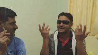 Nadeem Ch
