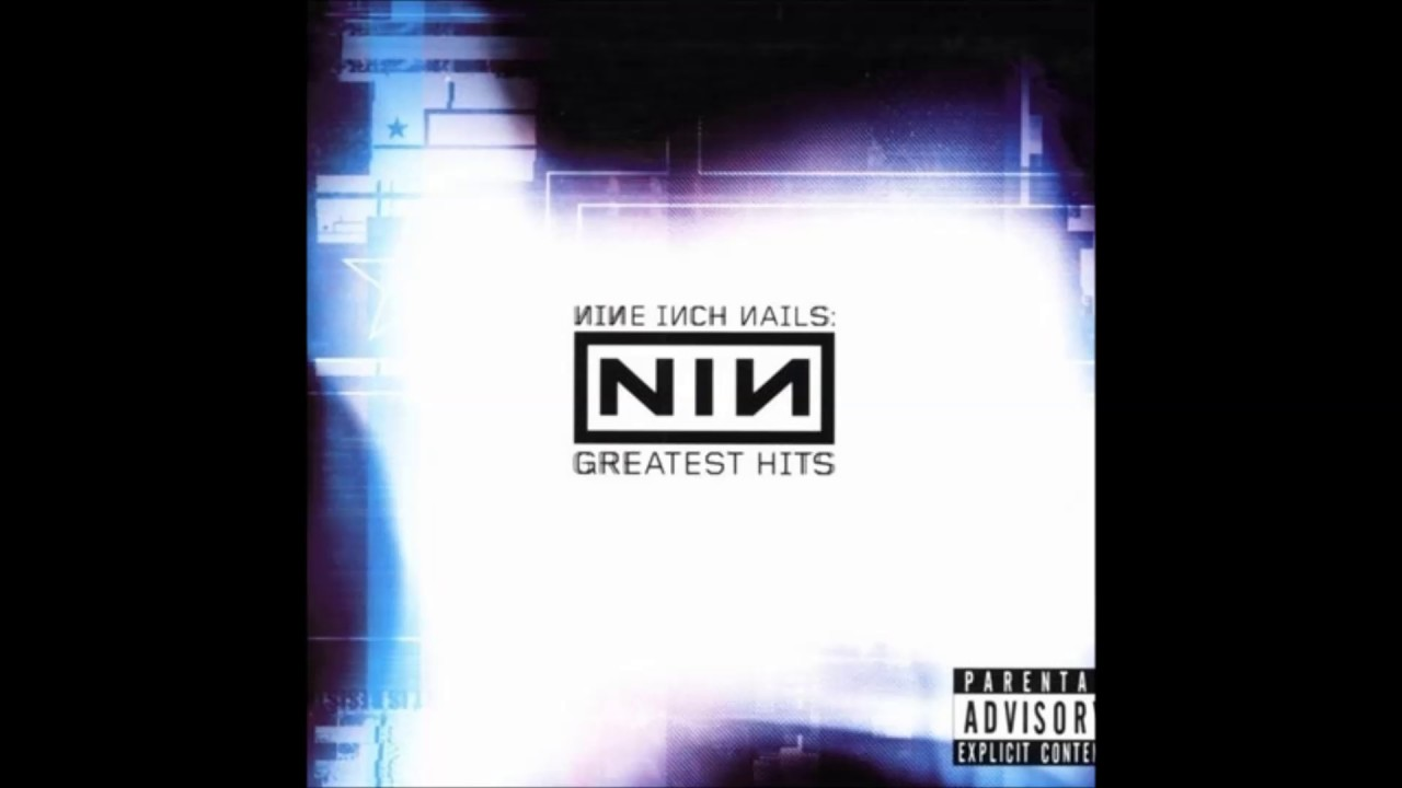 Nine Inch Nails - The Hand That Feeds Vocals Only - YouTube