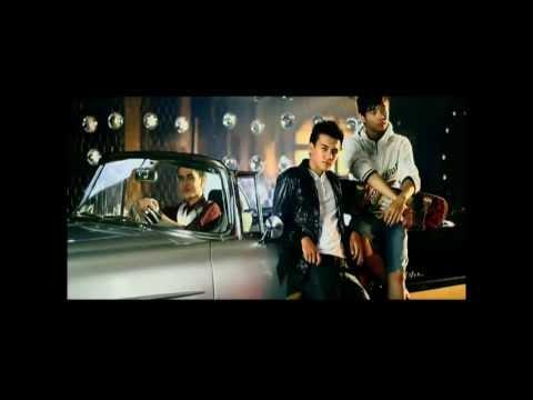 MIKKI (MK) - I.DNT.WN.LT.U.GO [MV] (OFFICIAL VIDEO).mp4