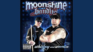 For The Outlawz (feat. Colt Ford & Big B)